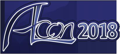 Alcon logo clipart graphic library download Alcon 2018 review graphic library download