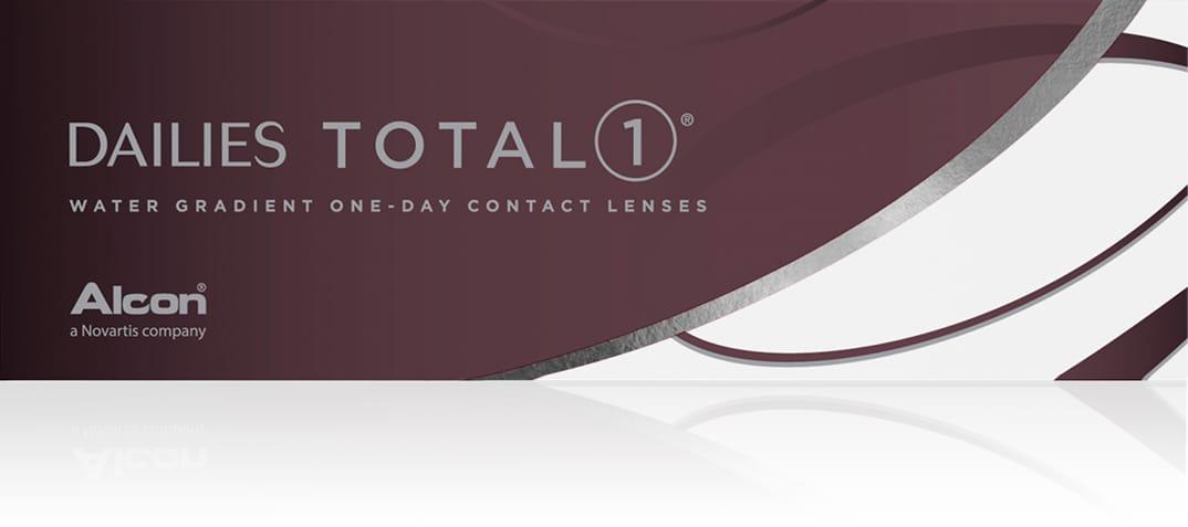Alcon logo clipart clip royalty free DAILIES® Daily Contact Lenses | Dailies.com clip royalty free
