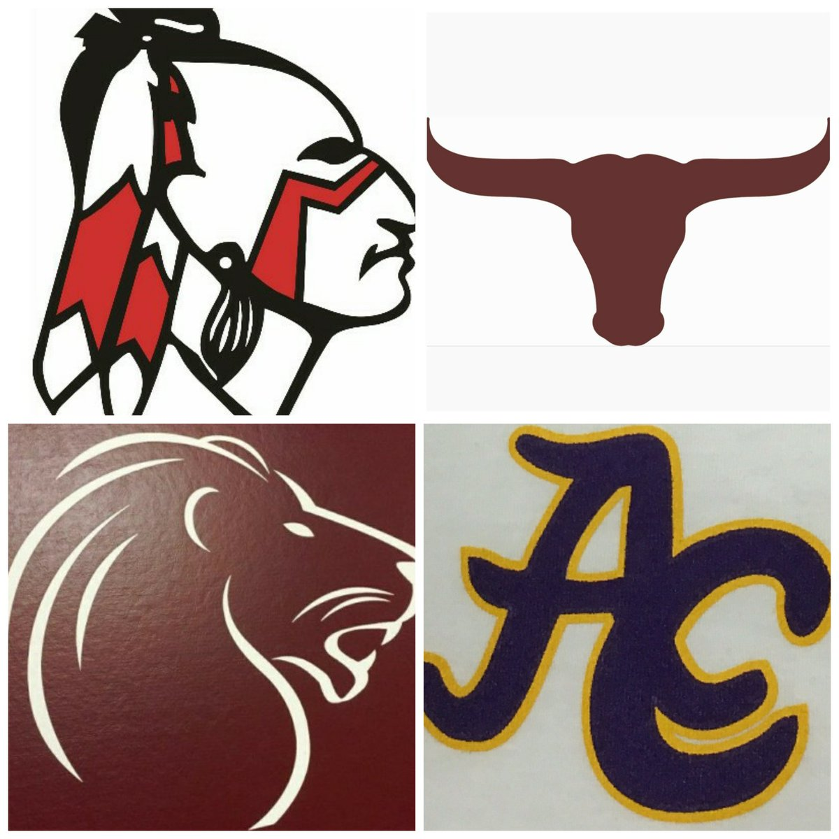 Alcorn central clipart picture freeuse stock AC Bears Basketball (@ACbearsbball) | Twitter picture freeuse stock
