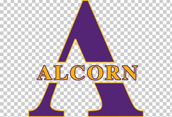 Alcorn central clipart svg library download Alcorn State University Logo Alcorn State Braves And Lady Braves ... svg library download