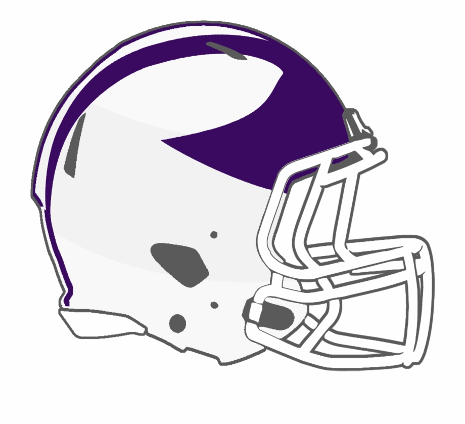 Alcorn central clipart svg freeuse Alcorn Central Bears - South Pontotoc Cougars Logo Free PNG Images ... svg freeuse