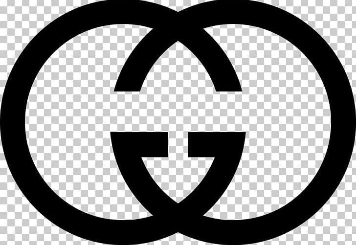 Aldo logo clipart image library download Gucci Logo Fashion Brand PNG, Clipart, Aldo Gucci, Area, Armani ... image library download