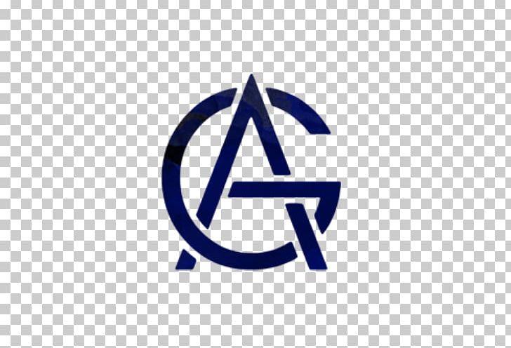 Aldo logo clipart clip art freeuse download Logo Graphic Design AG Resort PNG, Clipart, Aldo, Angle ... clip art freeuse download