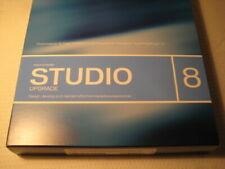 Aldus freehand 5 clipart cd