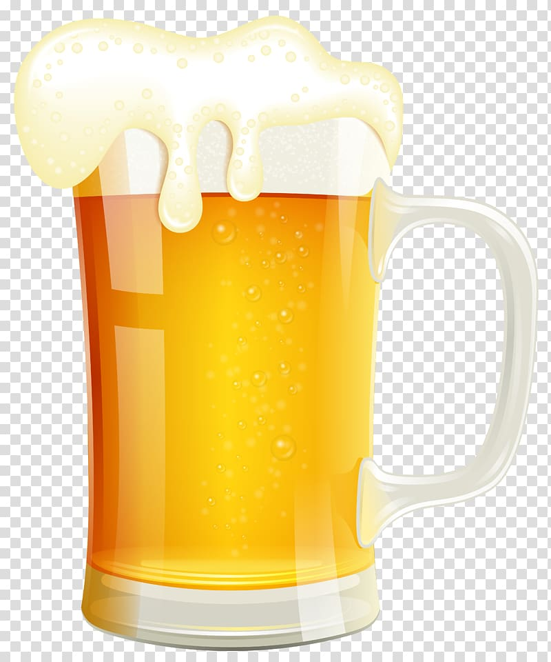 Pale ale clipart picture royalty free Root beer Pilsner World Beer Cup , mug transparent background PNG ... picture royalty free