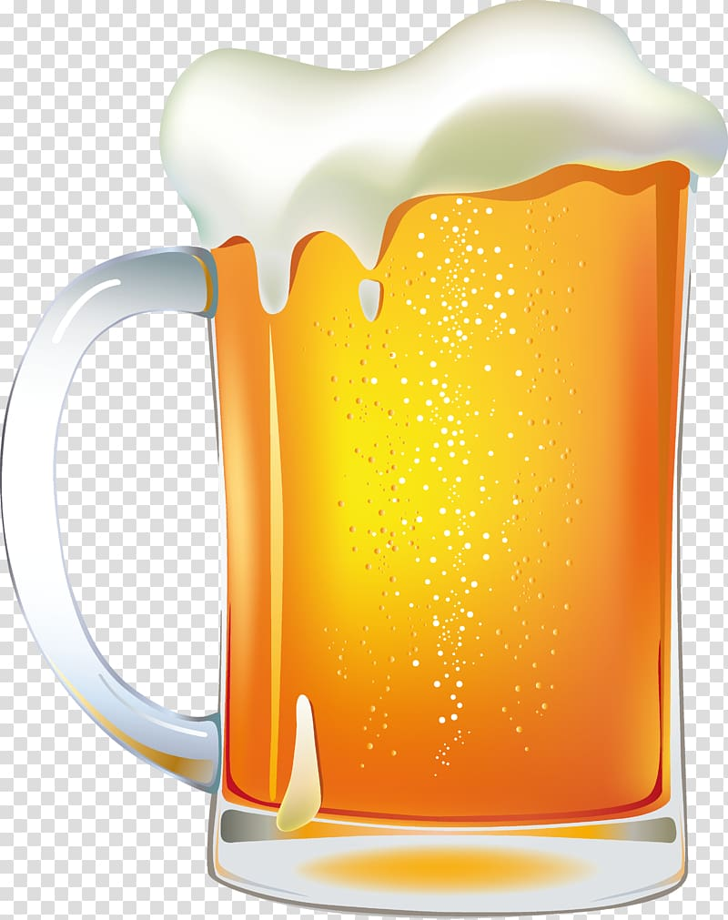 Beer mug clipart no background picture library library Mug filled with beer , Beer glassware Drink , Beer transparent ... picture library library