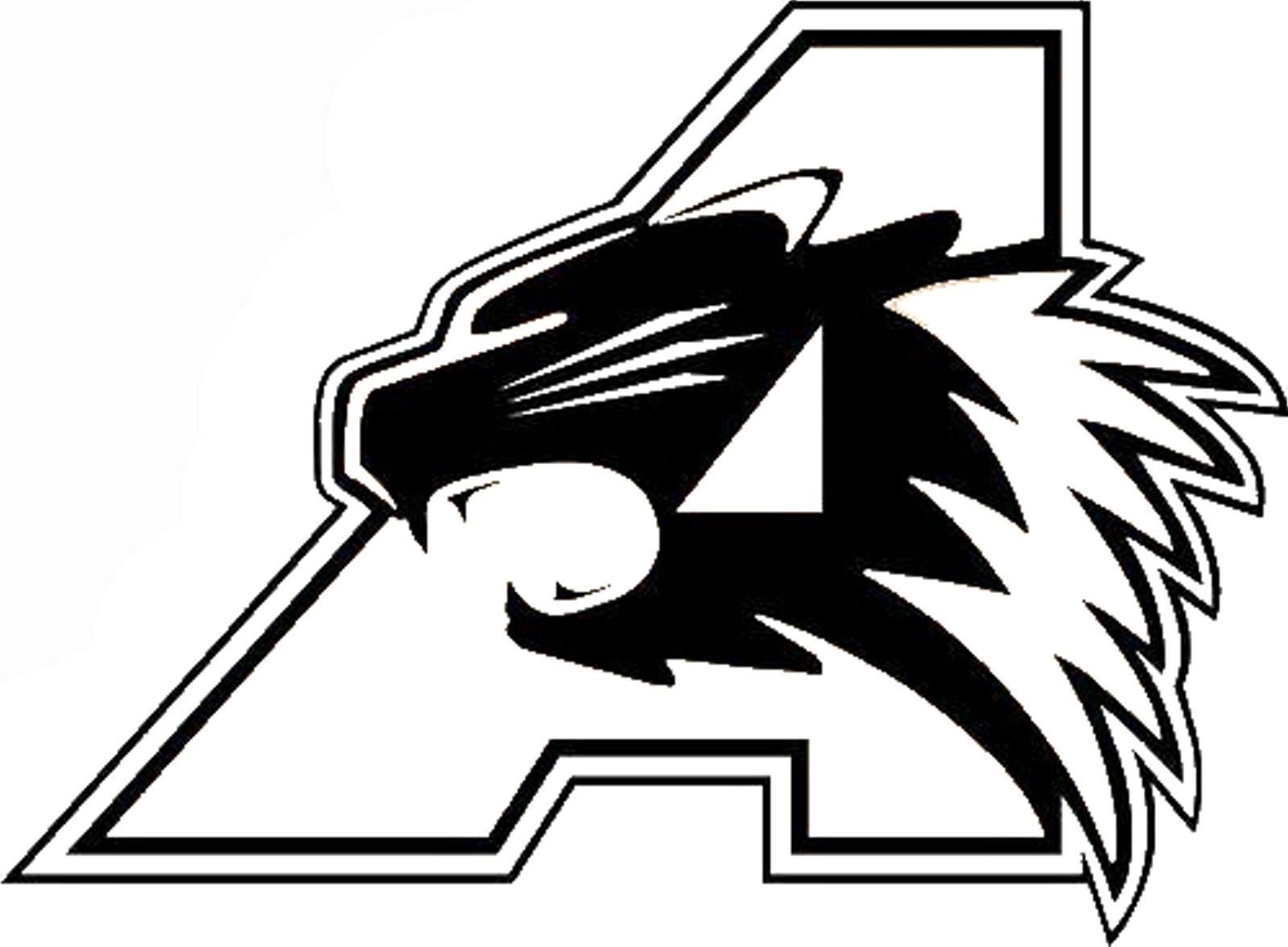 Aledo bearcat clipart svg freeuse Aledo Bearcats Texas High School Football and 50 similar items svg freeuse