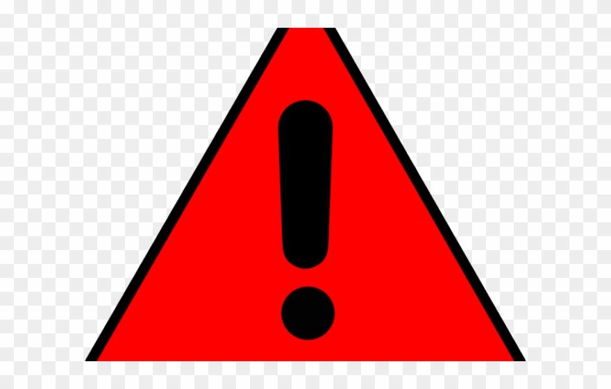 Alert symbols clipart clipart free library Warning Clipart Alert - Iraqi Republican Guard Symbol - Png Download ... clipart free library