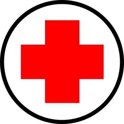 Alert symbols clipart image free Medical Alert Symbol Clipart - Free Clipart image free
