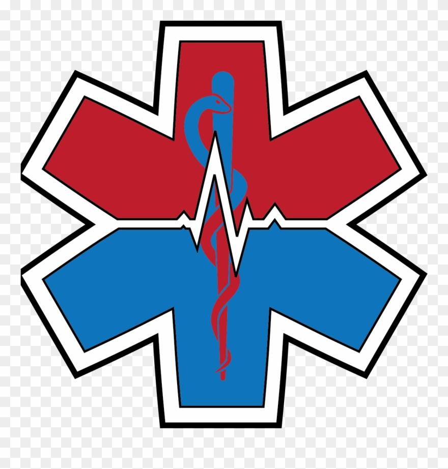 Alert symbols clipart vector freeuse stock Ems Associates - Medical Alert Symbol Clipart (#1652074) - PinClipart vector freeuse stock