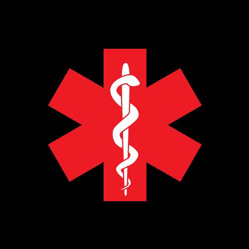 Alert symbols clipart image freeuse Medical Symbols Clipart | Free download best Medical Symbols Clipart ... image freeuse