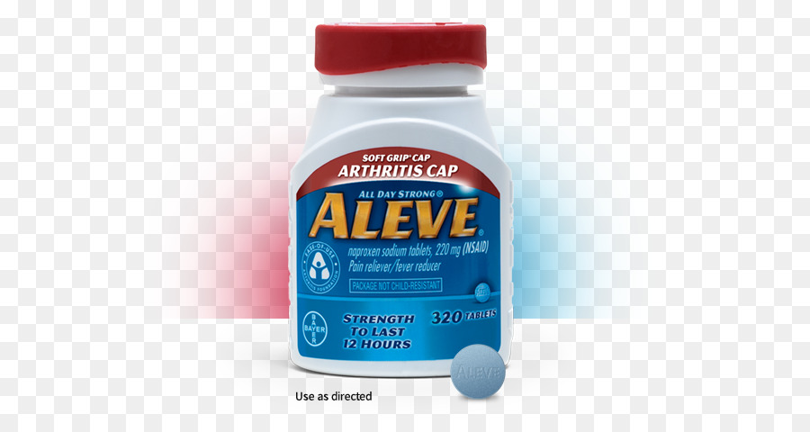 Aleve clipart banner freeuse stock Dietary Supplement Dietary Supplement png download - 582*479 - Free ... banner freeuse stock