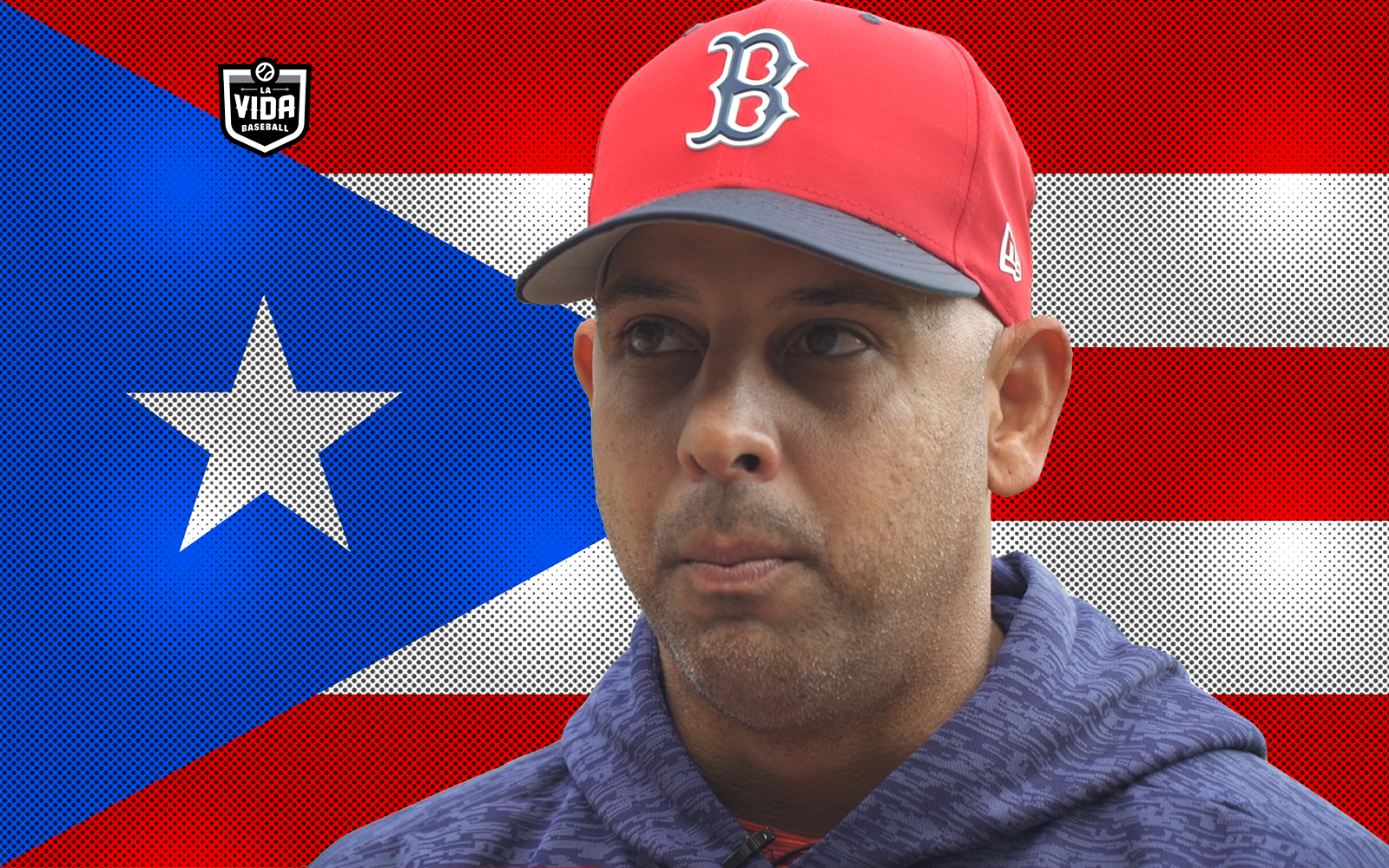 Alex cora clipart clip art free download Red Sox manager Álex Cora isn\'t about to \'stick to sports\' clip art free download