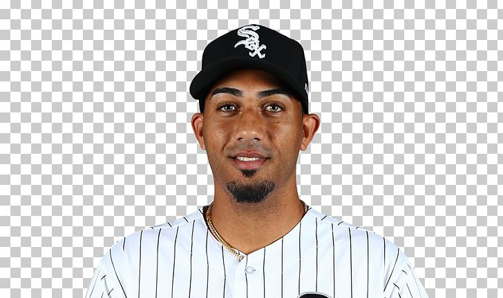 Alex rodriguez clipart graphic library stock Gary Sánchez New York Yankees MLB Baseball Player PNG, Clipart ... graphic library stock