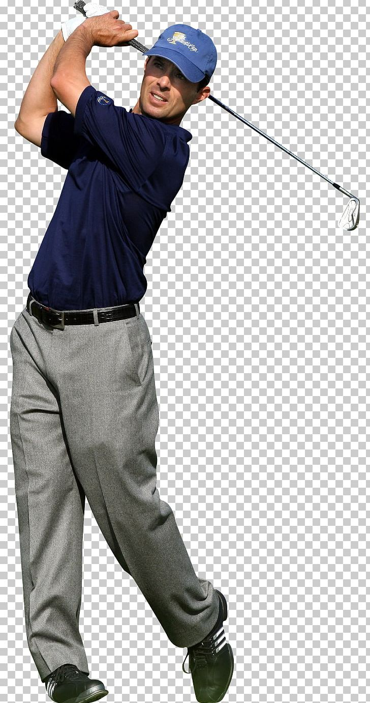 Alex rodriguez clipart picture free library Mike Weir Male Stock Photography PNG, Clipart, Alex Rodriguez, Angle ... picture free library