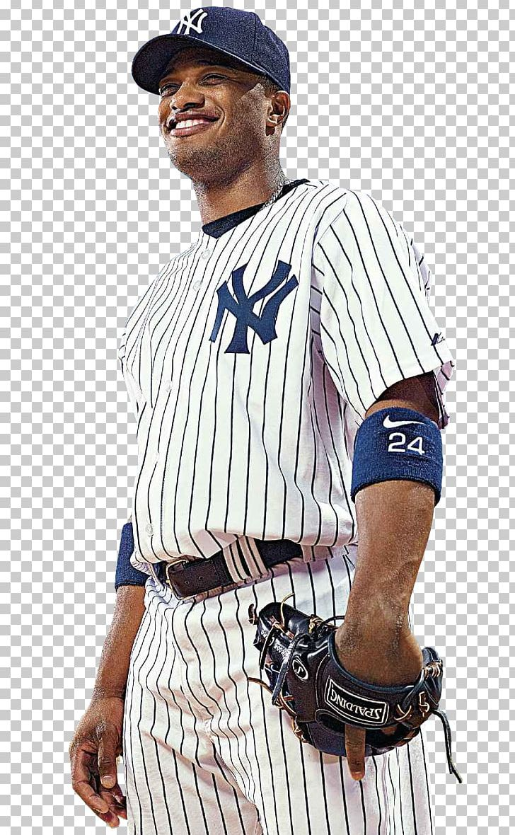 Alex rodriguez clipart banner freeuse download Robinson Canó New York Yankees Seattle Mariners Baseball Positions ... banner freeuse download