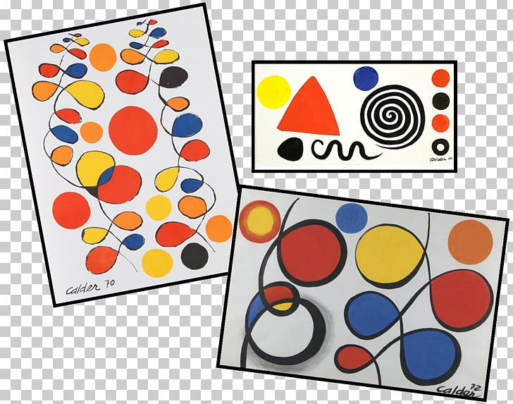 Alexander calder clipart graphic free download The Calder Game Painting Artist Visual Arts PNG, Clipart, Alexander ... graphic free download
