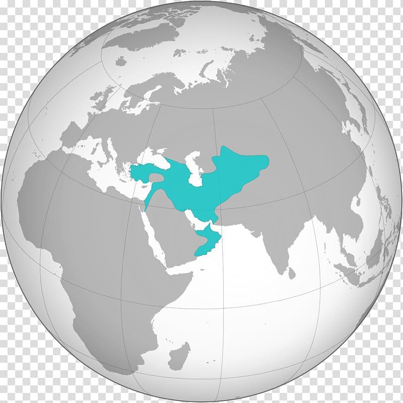 Alexander empire clipart banner royalty free library Achaemenid Empire Persian Empire Persepolis Sasanian Empire Greater ... banner royalty free library