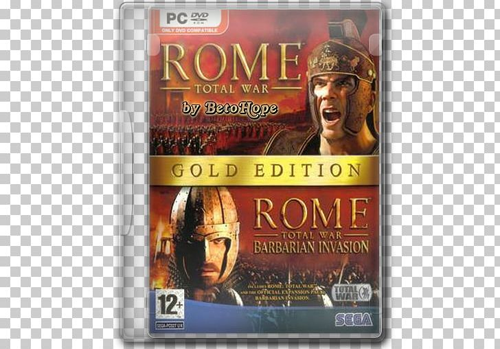 Alexander empire clipart picture royalty free download Rome: Total War: Barbarian Invasion Total War: Rome II Empire: Total ... picture royalty free download