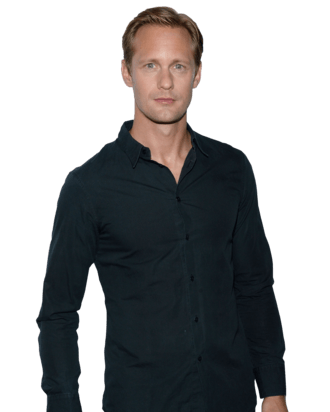 Alexander skarsgard png clipart clip freeuse library Cute young teens clipart images gallery for free download | MyReal ... clip freeuse library