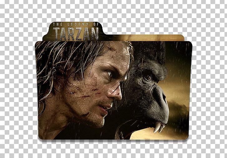 Alexander skarsgard png clipart vector freeuse The Legend Of Tarzan Alexander Skarsgård Film Director PNG, Clipart ... vector freeuse