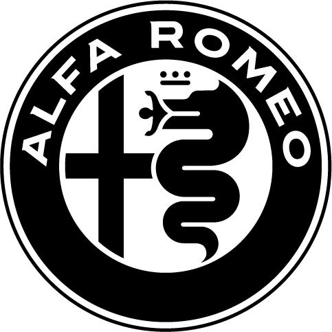 Alfa romeo logo clipart - ClipartFox picture stock
