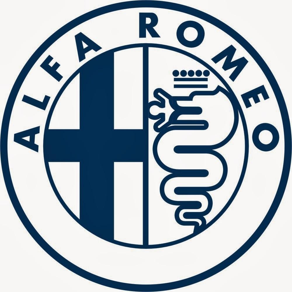 Alfa romeo logo clipart - ClipartFox banner library
