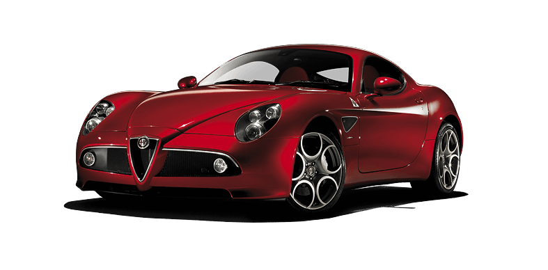 Alfa Romeo PNG Transparent Images | Free Download Clip Art | Free ... svg transparent