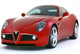 Alfa Romeo Clipart clipart download