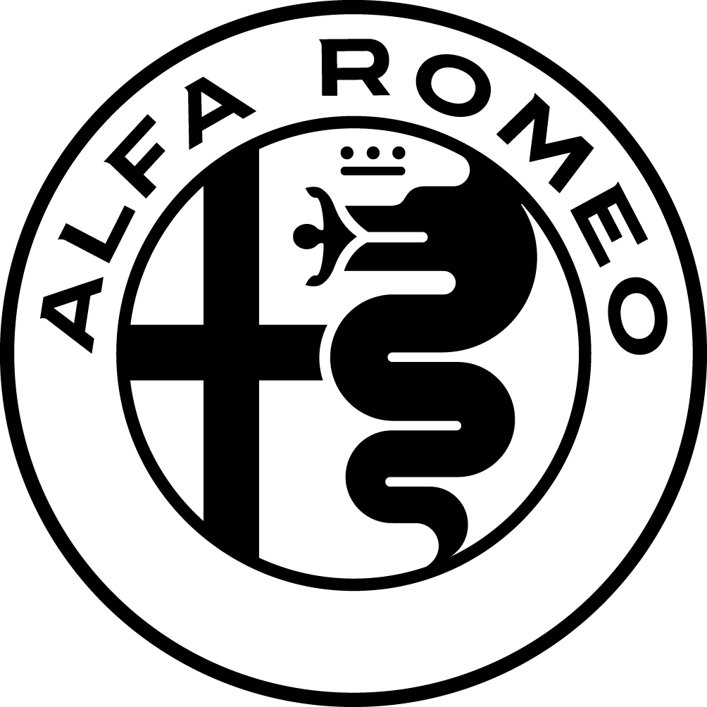 Alfa Romeo Logo [New 2015 – PDF] Vector EPS Free Download, Logo ... banner royalty free