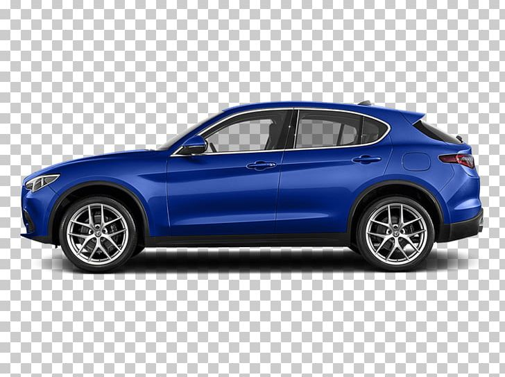 Alfa romeo stelvio clipart graphic royalty free download 2018 Alfa Romeo Stelvio Ti Sport Utility Vehicle Fiat Latest PNG ... graphic royalty free download