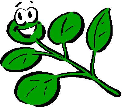 Alfalfa plant clipart vector black and white library Free Alfalfa Cliparts, Download Free Clip Art, Free Clip Art on ... vector black and white library