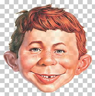 Alfred e neuman clipart banner library library Alfred E Neuman PNG Images, Alfred E Neuman Clipart Free Download banner library library
