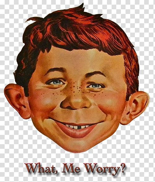 Alfred e neuman clipart png black and white download Mad TV Alfred Newman Alfred E. Neuman Lord Voldemort, others ... png black and white download