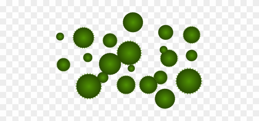 Algae images clipart svg royalty free stock Free Algae Clipart drawn, Download Free Clip Art on Owips.com svg royalty free stock