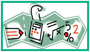 Pre algebra clipart image library library Free Algebra Pictures, Download Free Clip Art, Free Clip Art on ... image library library