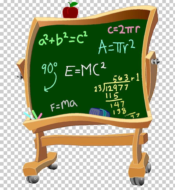 Pre algebra clipart png free stock Pre-algebra Mathematics PNG, Clipart, Algebra, Algebraic Equation ... png free stock