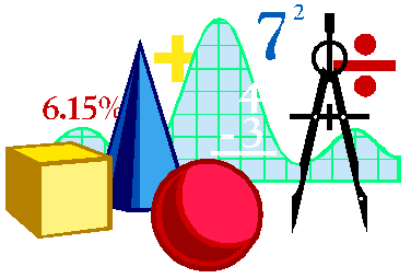 Algebra symbols clipart clipart free stock Free Picture Of Math Symbols, Download Free Clip Art, Free Clip Art ... clipart free stock