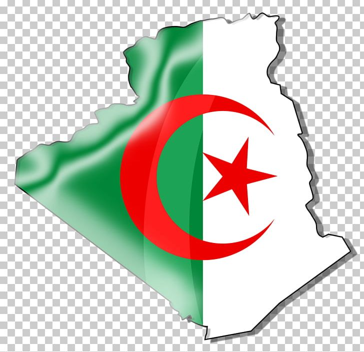 Algeria clipart jpg freeuse stock Flag Of Algeria Map French Algeria PNG, Clipart, Algeria, Area ... jpg freeuse stock