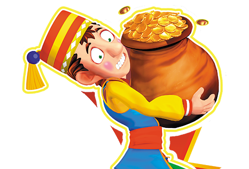 Ali baba clipart image library download Alibaba - Aruze Gaming Inc. image library download