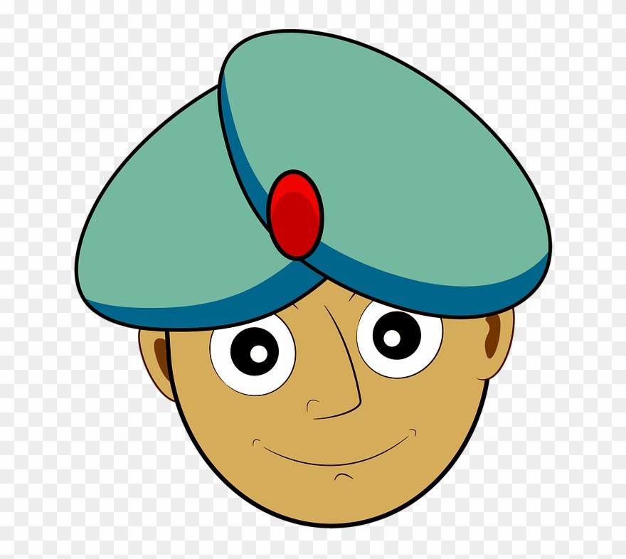 Ali baba clipart jpg royalty free download Cartoon Moon Cliparts 21, Buy Clip Art - Ali Baba Cartoon - Png ... jpg royalty free download