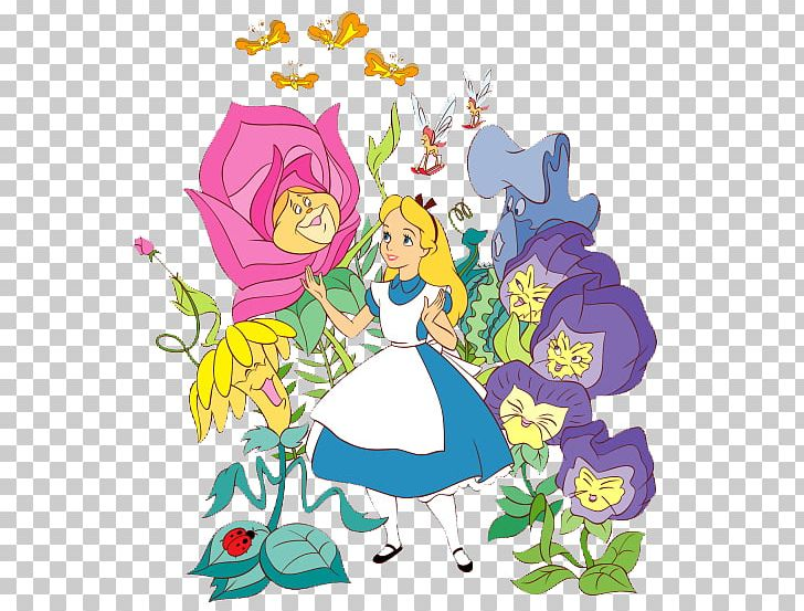 Alice caterpillar ride clipart vector freeuse library Alice\'s Adventures In Wonderland Display Resolution PNG, Clipart ... vector freeuse library