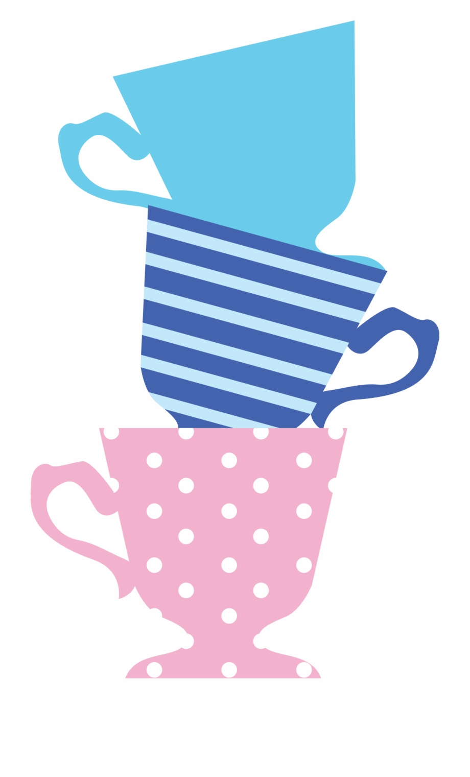 Alice in the wonderland tea cup clipart picture black and white library Alice In Wonderland Clipart Tea Cup - Alice And Wonderland Tea Cup ... picture black and white library