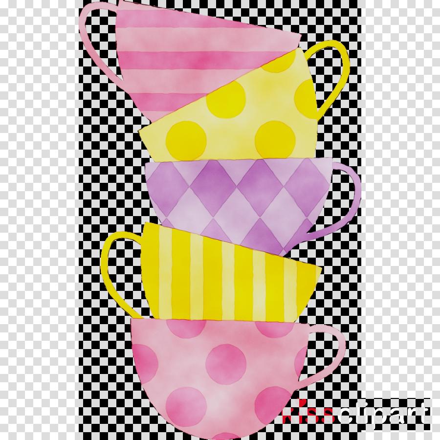 Alice in the wonderland tea cup clipart clip art transparent Alice In Wonderlandtransparent png image & clipart free download clip art transparent