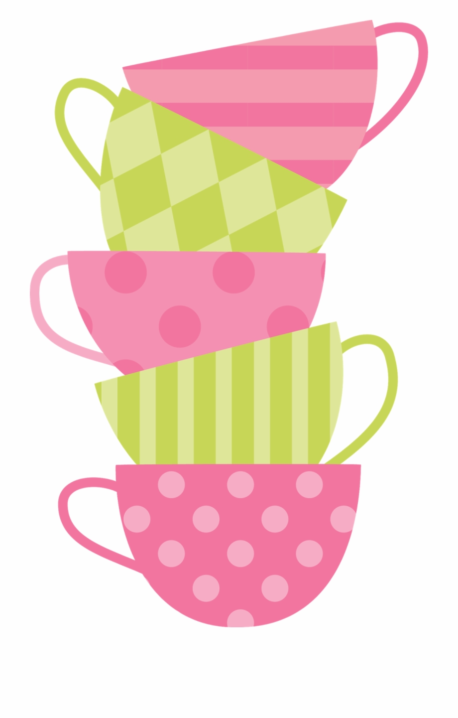 Alice in the wonderland tea cup clipart picture Mad Hatter Tea, Mad Hatters, Alice In Wonderland Party, - Mad Hatter ... picture
