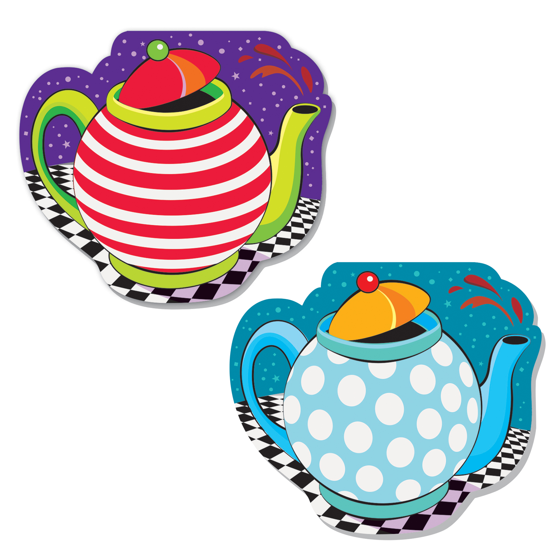 Alice in the wonderland tea cup clipart picture library download Mad Hatter Tea Party Clipart | Free download best Mad Hatter Tea ... picture library download