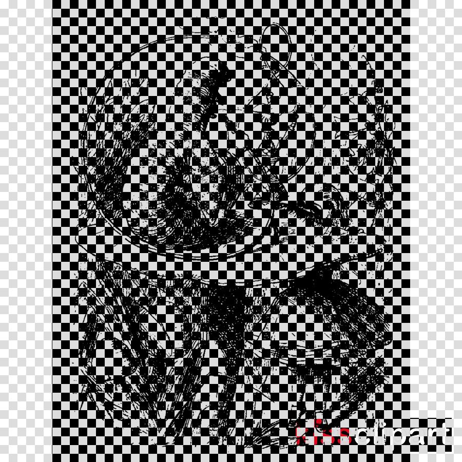 Alice in wonderland clipart cattipilar black and white transparent download Download black and white alice in wonderland caterpillar tattoo ... transparent download