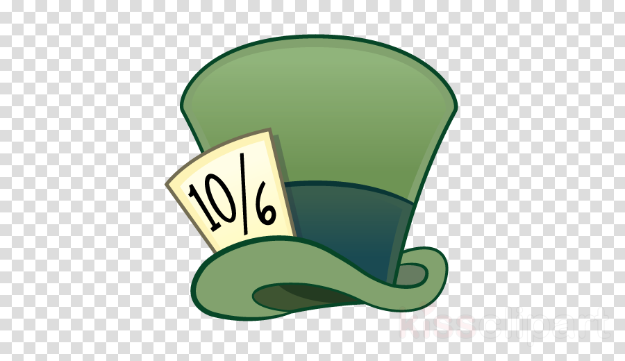 Alice in wonderland hat clipart graphic free library Mad Hatter Hat Png & Free Mad Hatter Hat.png Transparent Images ... graphic free library