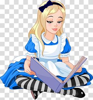 Alice in wonderland leg clipart svg freeuse download Alice\\\'s Adventures in Wonderland Cheshire Cat White Rabbit Alice in ... svg freeuse download