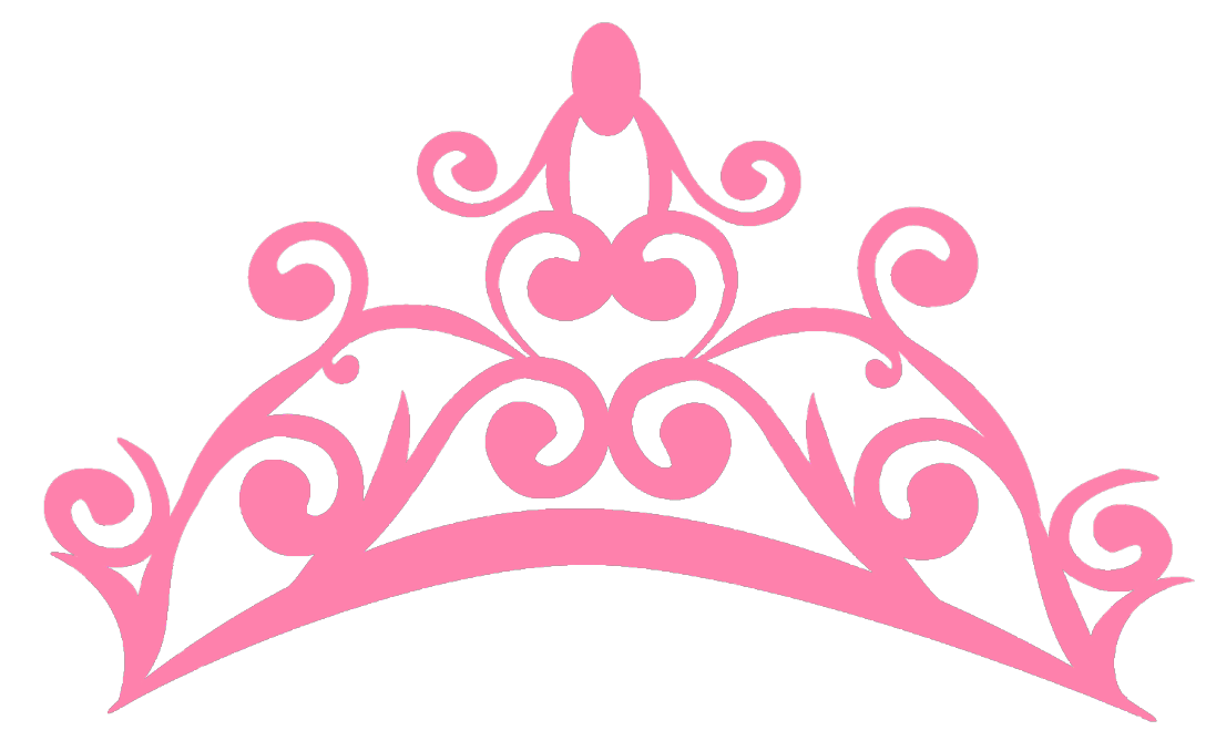 Alice in wonderland queens crown clipart picture black and white stock Coroa-Rosa-07.png (1097×678) | Topper | Pinterest | Clip art picture black and white stock